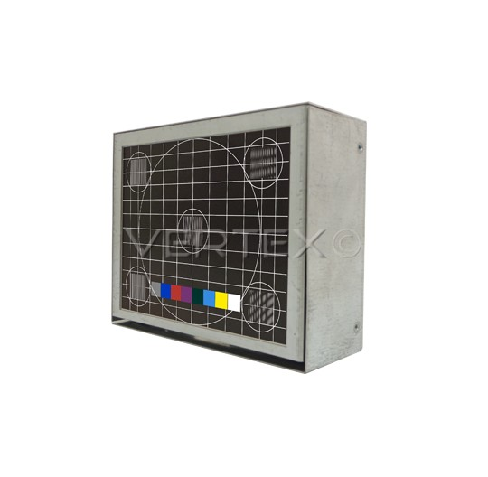 TFT Replacement monitor Fanuc A020-0200-C050
