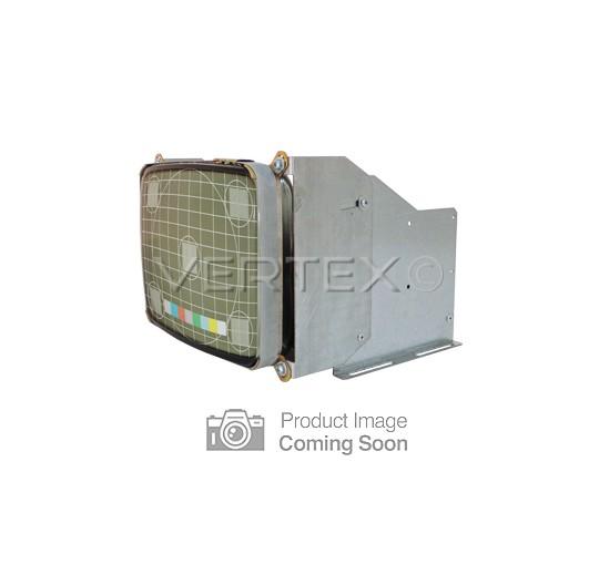 CRT Replacement Monitor for Siemens Sinumerik 805