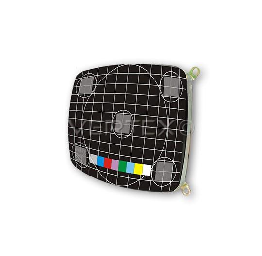 CRT Dimigraphic 100 / 200 Monochrome