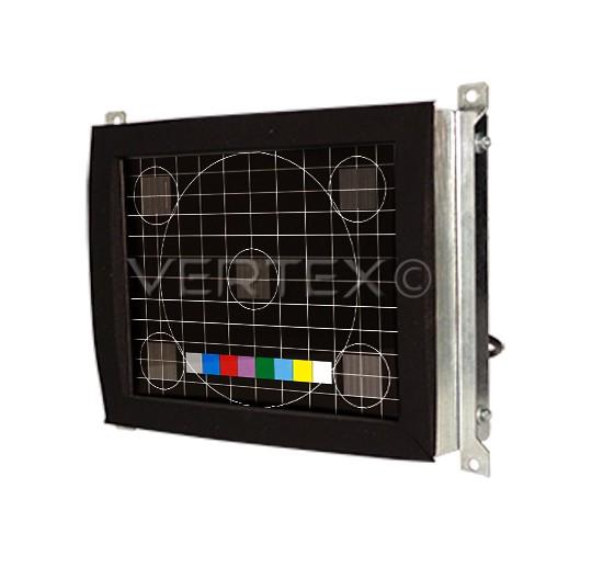 Ecran LCD pour Dimicolor 100 / 200 Monochrome