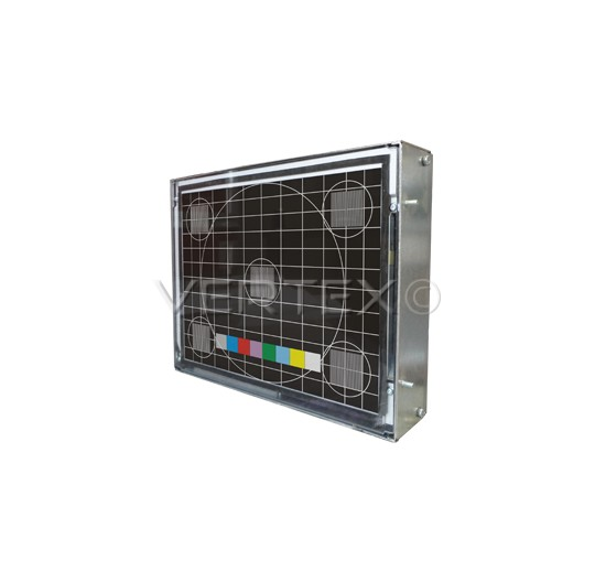TFT Replacement Monitor Heidenhain BC 110 BF