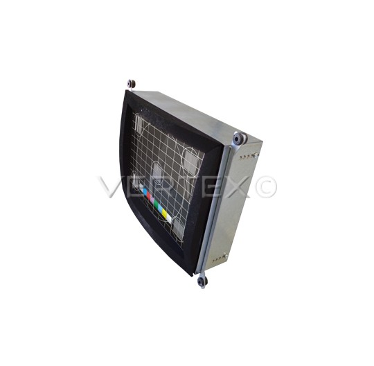 Ecran LCD pour Mazak Mazatrol L-1
