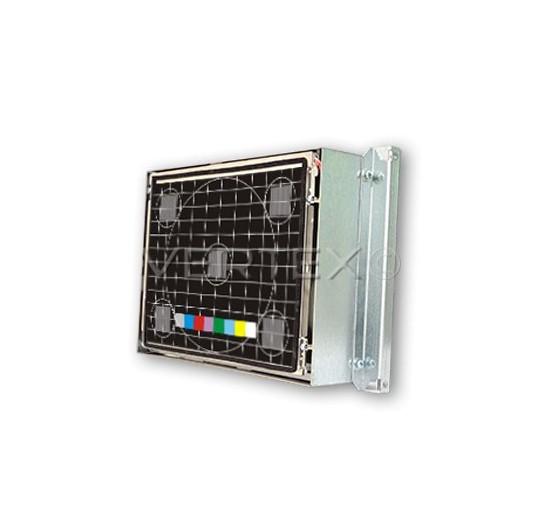 NUM 1060 LCD