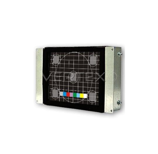 NUM 750-760 LCD