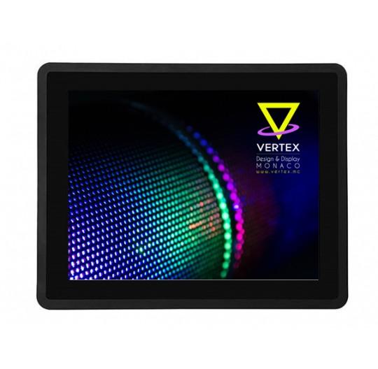 """17"""" Desktop Monitor Vesa"""