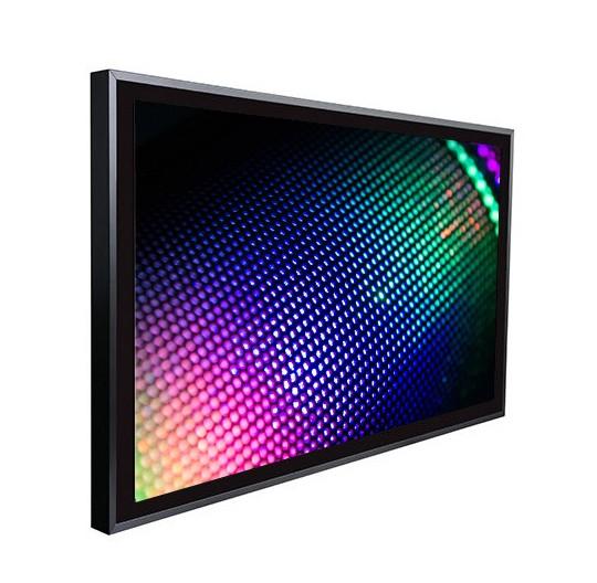 Desktop Monitor Vesa