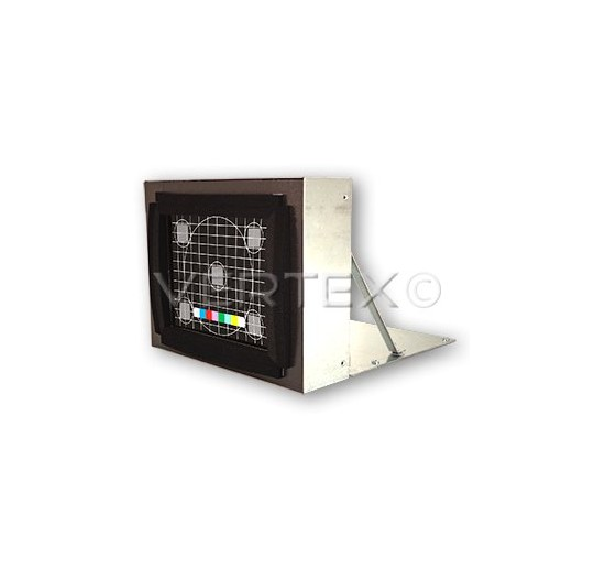 TFT Replacement monitor Selti SL851042001