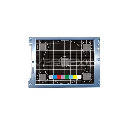 SIEMENS OP15-C2 HMI, model P4MA221AA0ZC06