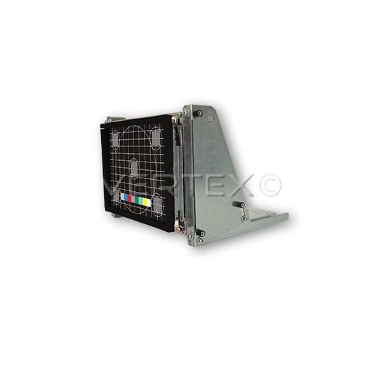 TFT Cybelec 7300 PG