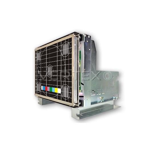TFT Replacement monitor Mazak M32 - T32