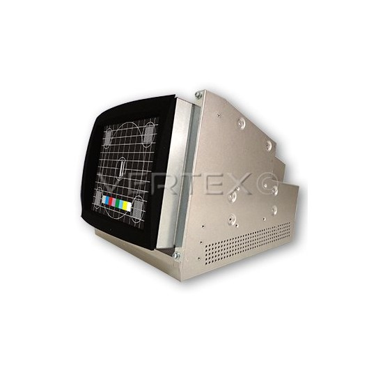 TFT Replacement monitor Ecs 2400 - 2600 - 2700 - 2701 (D)