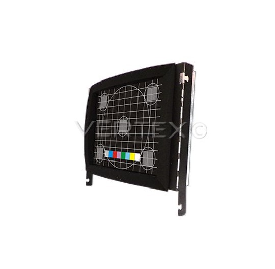 TFT Replacement monitor Selca S3045