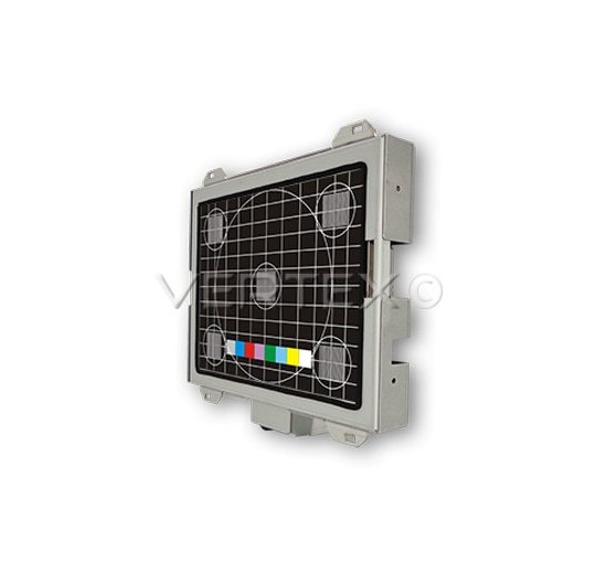 TFT Replacement monitor Siemens Sinumerik 805