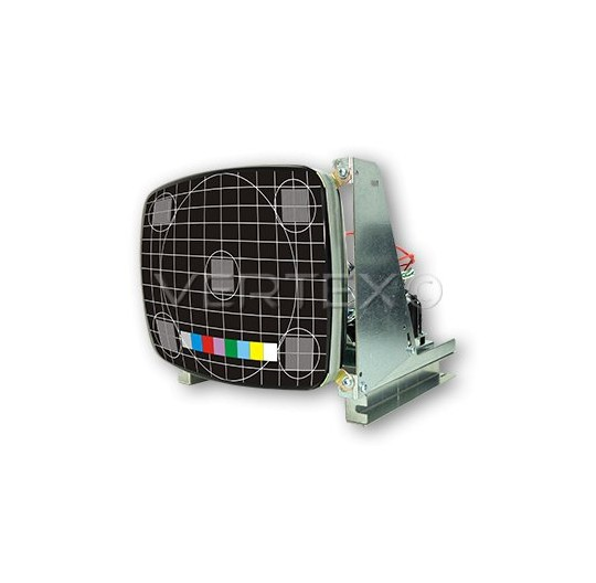 CRT Replacement monitor Mazak Mazatrol T32B