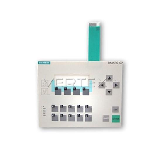 Siemens Simatic C7-613
