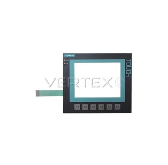 Siemens Simatic KTP-178