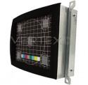 Selca S1100V – LCD