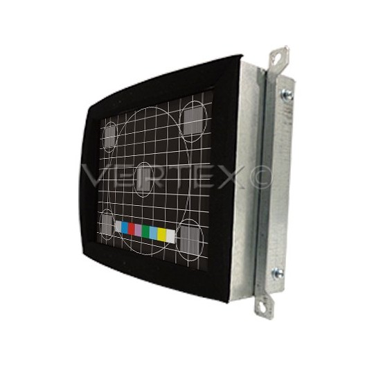 TFT Replacement Monitor for Selca S1100V