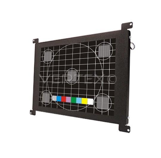 Engel EC100 – LCD