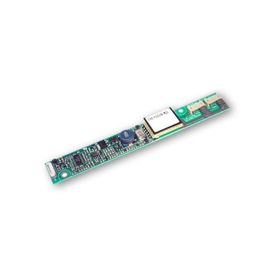 CXA-P1212B-WJL TDK Inverter