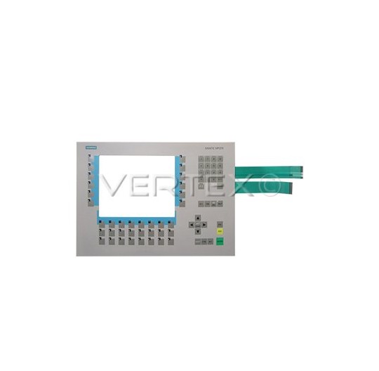 Siemens Simatic MP270